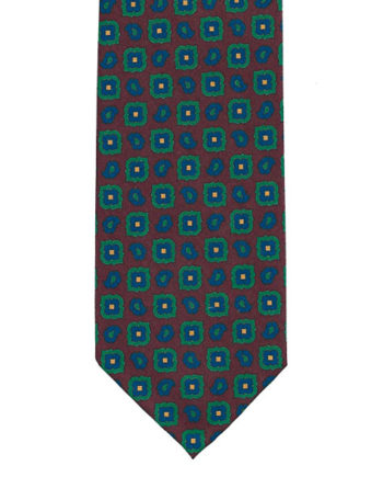 madder-ties-red-003