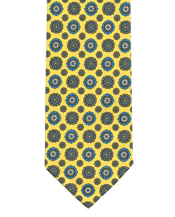 madder-ties-yellow-001
