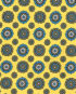 madder-ties-yellow-001-t