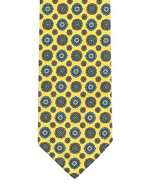 madder-ties-yellow-001