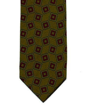 outlet-ties-brown-001