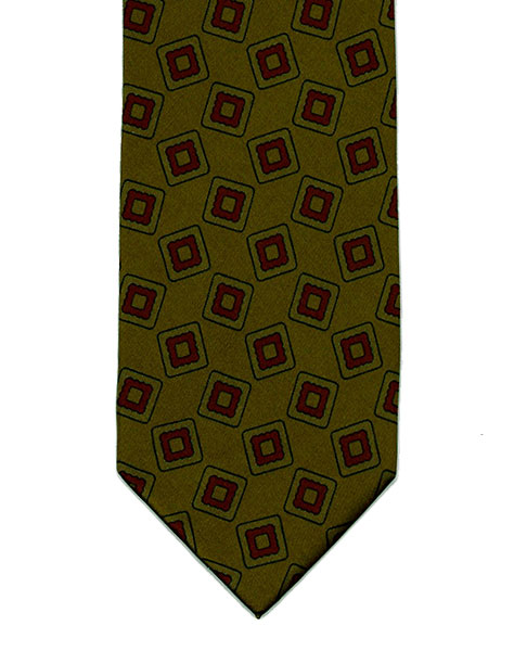 outlet-ties-brown-001