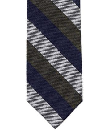 regimental-wool-tie-green-blu-grey-001