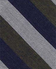 regimental-wool-tie-green-blu-grey-001-t