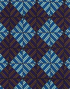 twill-silk-ties-blu-002-t