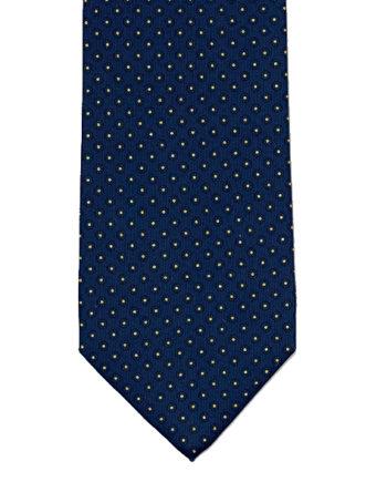 twill-silk-ties-blu-004
