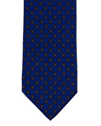 twill-silk-ties-blu-005