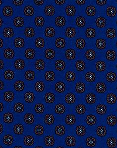 twill-silk-ties-blu-005-t