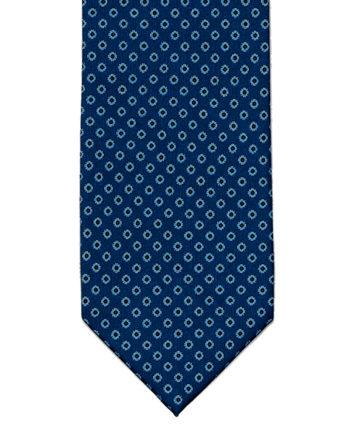 twill-silk-ties-blu-006