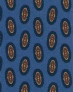twill-silk-ties-blu-007-r