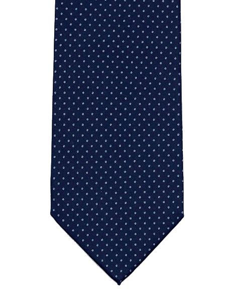 twill-silk-ties-blu-008