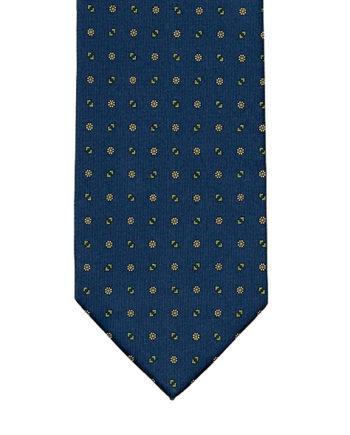 twill-silk-ties-blu-020