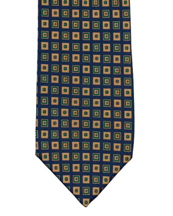 twill-silk-ties-blu-021
