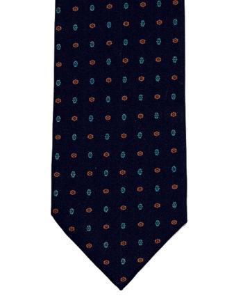 twill-silk-ties-blu-022