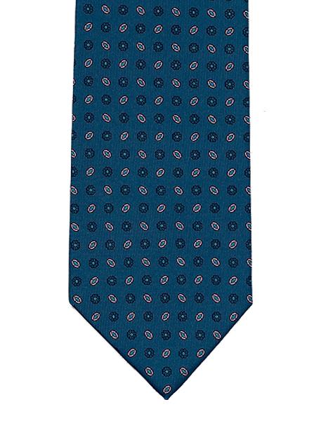 twill-silk-ties-blu-023