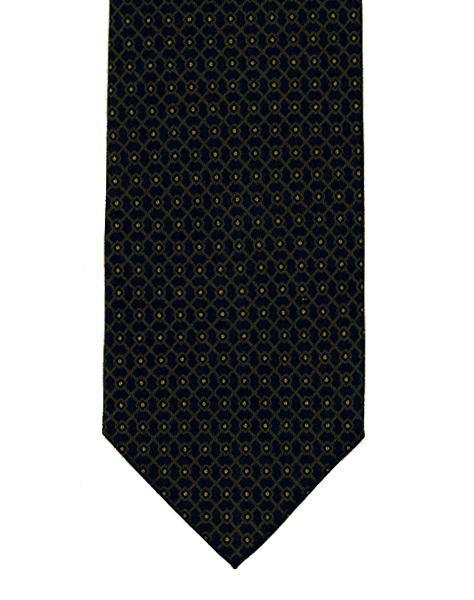 twill-silk-ties-blu-024