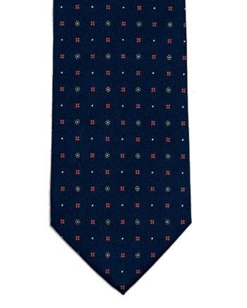 twill-silk-ties-blu-025