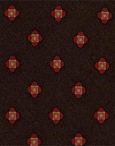 twill-silk-ties-brown-020-t