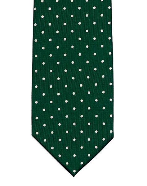 twill-silk-ties-green-002