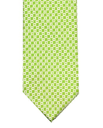 twill-silk-ties-green-003