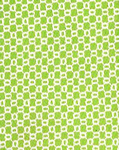 twill-silk-ties-green-003-t
