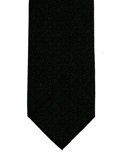 twill-silk-ties-green-020