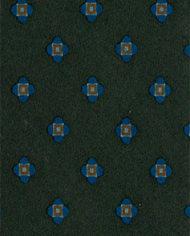 twill-silk-ties-green-021-t