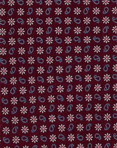 twill-silk-ties-red-002-t