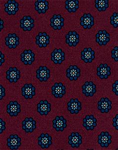 twill-silk-ties-red-003-t