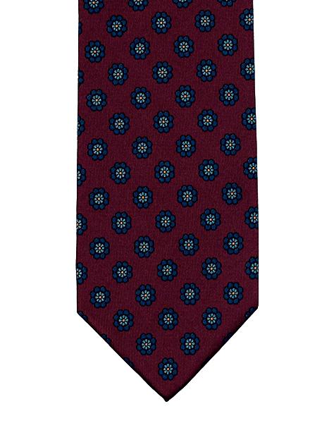 twill-silk-ties-red-003