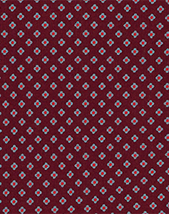 twill-silk-ties-red-004-t