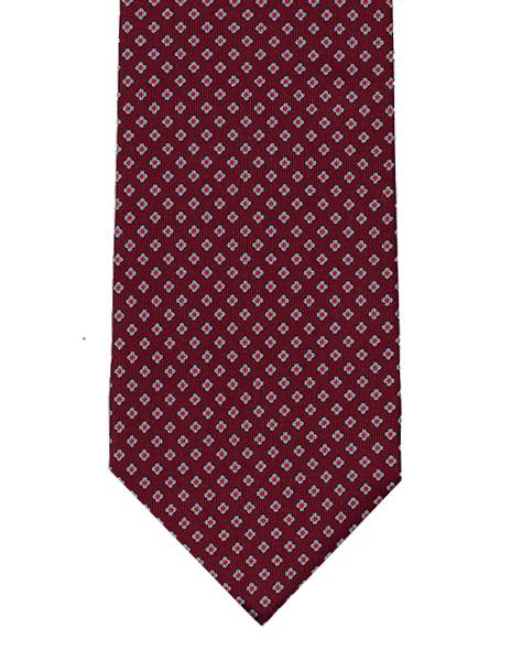 twill-silk-ties-red-004