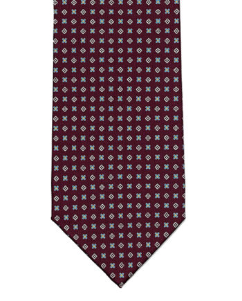 twill-silk-ties-red-005