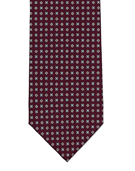 twill-silk-ties-red-005