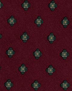 twill-silk-ties-red-006-t
