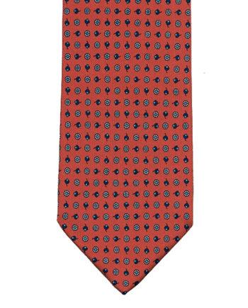 twill-silk-ties-red-007