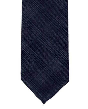 wool-cachemire-ties-blu-001