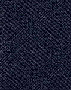 wool-cachemire-ties-blu-001-t