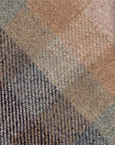 wool-cachemire-ties-brown-002-t