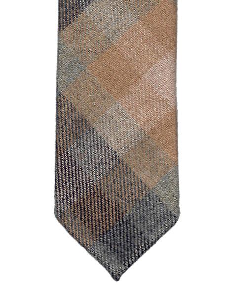 wool-cachemire-ties-brown-002