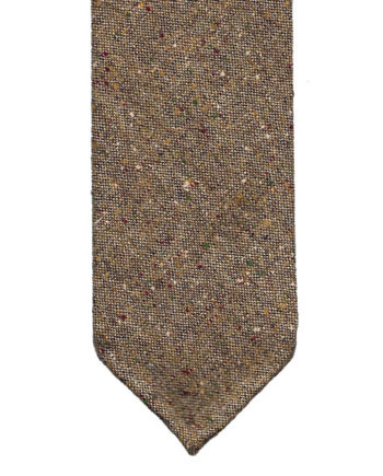 wool-cachemire-ties-brown-003