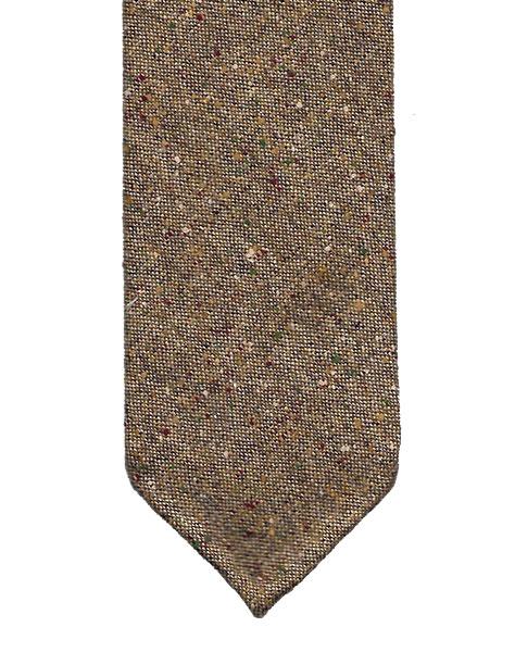 wool-cachemire-ties-brown-003