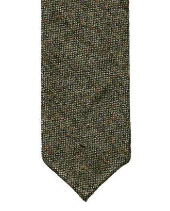 wool-cachemire-ties-green-001