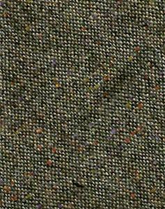 wool-cachemire-ties-green-001-t