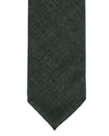 wool-cachemire-ties-grey-001