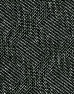 wool-cachemire-ties-grey-001-t