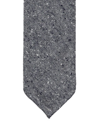 wool-cachemire-ties-grey-002