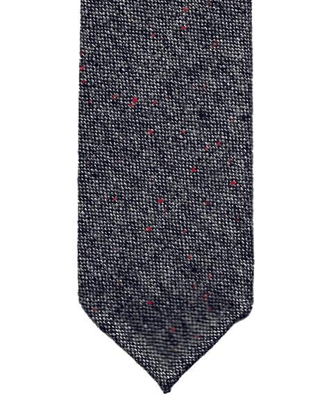 wool-cachemire-ties-grey-003