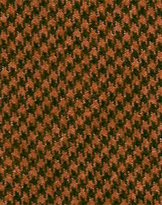 wool-cachemire-ties-orange-001-t