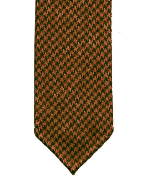 wool-cachemire-ties-orange-001